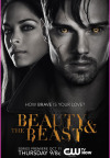 POSTER - CW-Beauty-And-The-Beast-Full-Season