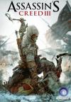 POSTER - assasins_creed3_boxart