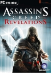 poster AssassinsCreedRevelation