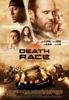 poster Death-Race