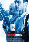 poster Repo-Men