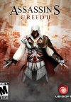 poster assassin-s-creed-2