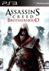 poster assassins-creed-2-brotherhood