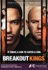 poster breakout-kings
