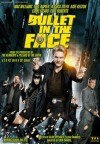 poster bullet_in_the_face