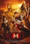 poster mummy3