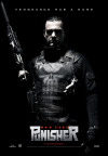 poster punisher