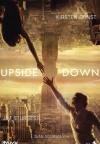 poster upsidedown
