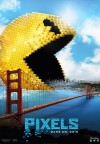pac-man-pixels_2015_movie_posters_05